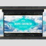 Church Announcement Template   643 x 460 jpeg 203kB