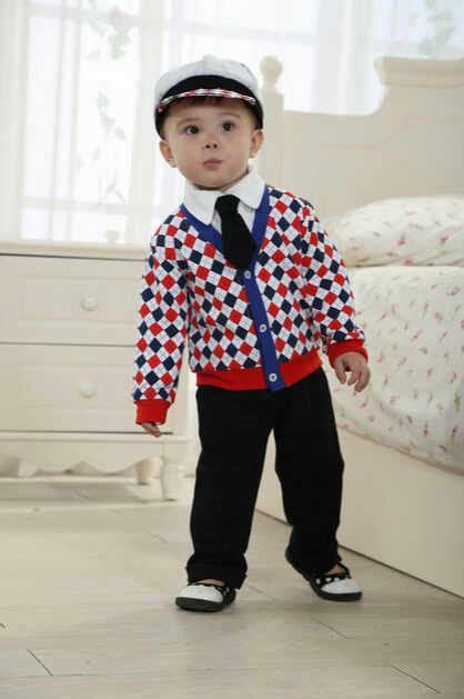 Baju Anak Max Boy 1 detail produk sepatu roda inline toko bunda