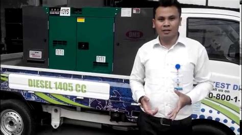 Ace Maxs Pekanbaru 0852 7807 1 444 tata motors pekanbaru harga kredit mobil