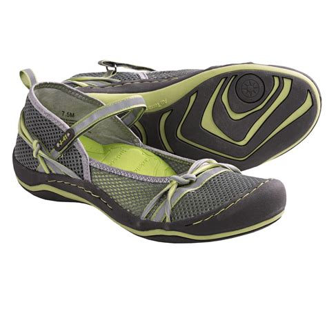 j 41 shoes j 41 mesh shoes for 5997a save 38