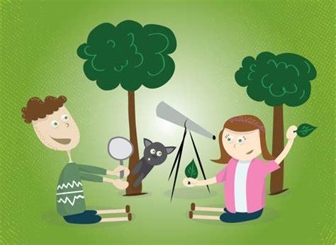 imagenes educativas de ciencias naturales 20 recursos educativos ideales para aprender ciencias