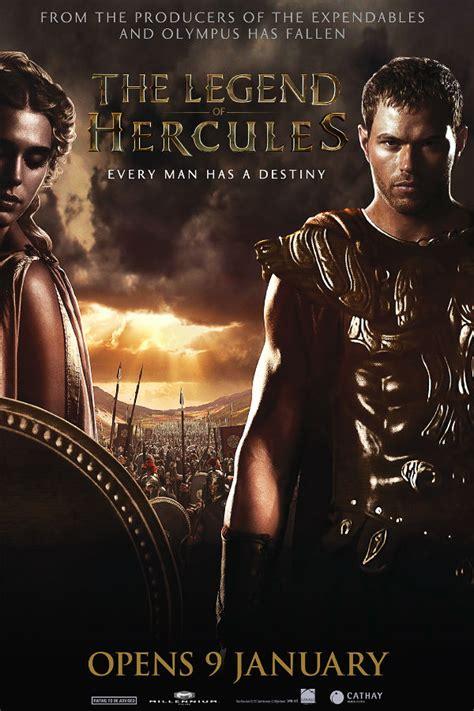 queen film 2014 watch online the legend of hercules 2014 hindi dubbed movie watch