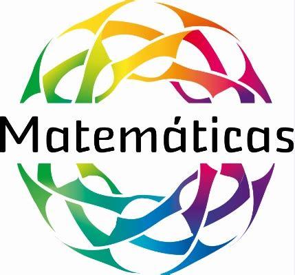 imagenes de matematicas en movimiento clases de apoyo en matem 225 ticas y f 237 sica y qu 237 mica 193 gora