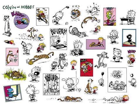 calvin hobbes calvin hobbes collection