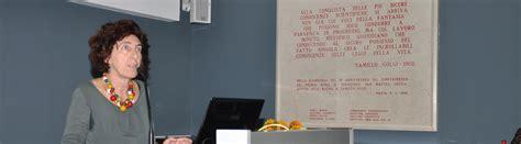 ospedale san matteo pavia prenotazioni home policlinico san matteo pavia fondazione irccs