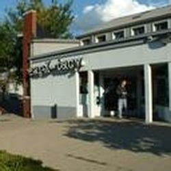 Louisville Records Ear X Tacy Records Closed 39 Reviews Dvds 2226 Bardstown Rd Bardstown