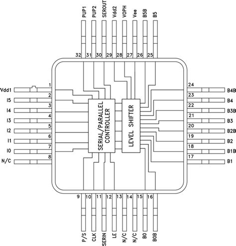 go light wiring diagram relay board wiring diagrams 4 6l