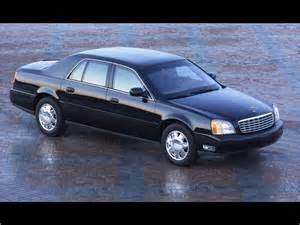 Used Cadillac For Sale Used Cadillac For Sale Lemonfree Catalog Cars