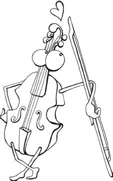 cute music coloring pages 1000 images about music downloadable resources on