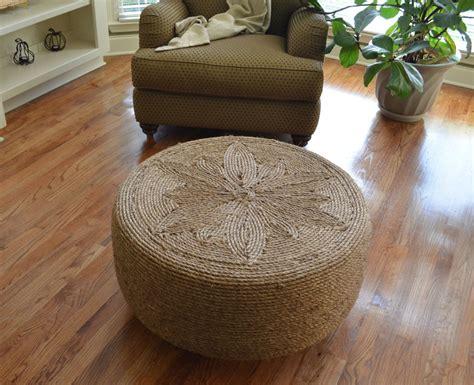 como hacer muebles con reciclado apexwallpaperscom la chica del malet 237 n muebles con neum 225 ticos reciclados