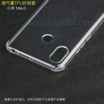 alleged xiaomi mi max   tenaa certified    screen dual rear camera gsmarena