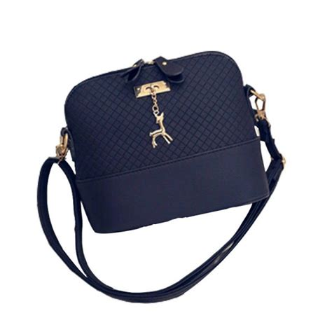 The Gusto Bag Is Shell Shaped Like A Ysl Downtown by New Arrival Messenger Bags Shell Shaped Shoulder Bags For