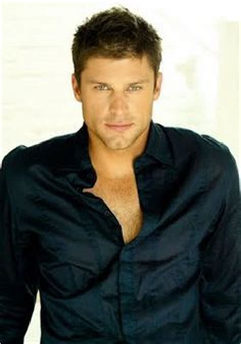 mens haircuts vaughan 1000 images about greg vaughan on pinterest our life