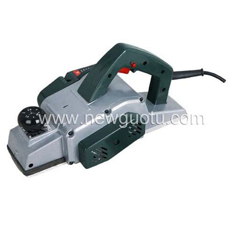 wood planer suppliers