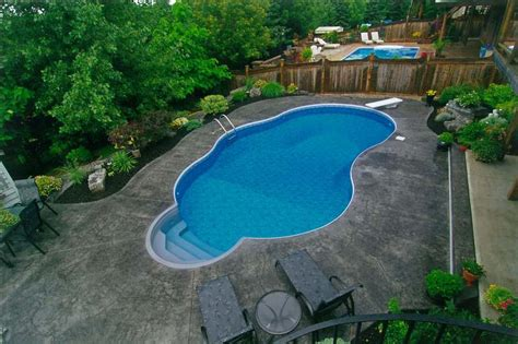 Kitchener Pool Supplies by Pool Equipment Kitchener