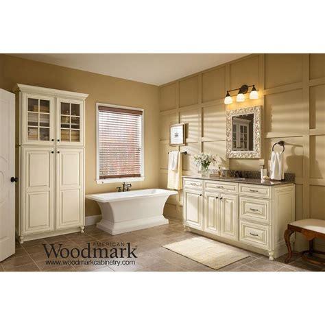 american woodmark kitchen cabinets woodmark cabinets cabinets matttroy