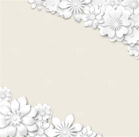 Wedding Vector by Wedding Vector Ideal Vistalist Co