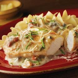 Campbell Kitchen Recipe Ideas 17 Best Images About Mmm Good Campbells Recipes On