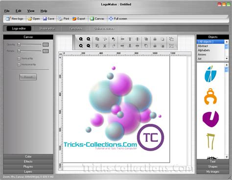 logo maker logo maker software free