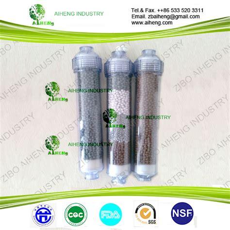 Alkaline Ceramic Alkaline Keramik Untuk Ro water treatment ceramic from china buy alkaline ceramic balls mineral water