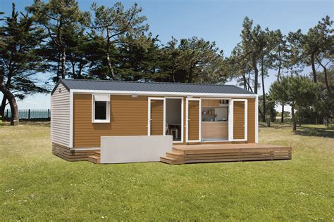 achat mobil home 3 chambres achat vente mobil home 885 3 chambres ohara