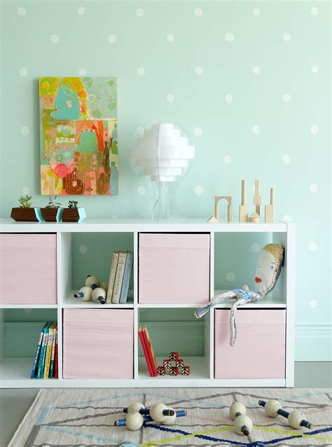 color house paint make this ombre wall colorhouse