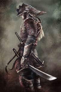 top 25 best samurai tattoo ideas on pinterest samurai