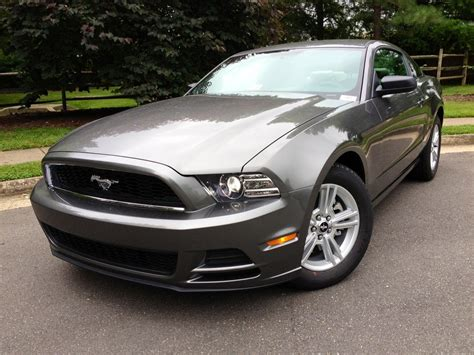 2014 ford mustang v6 specs 2014 ford mustang v pictures information and specs