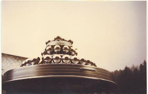 Wedding Cake Ufo Hoax by The Billy Meier Hoax Exposed Theyfly