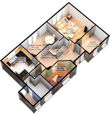 house plans blog 3d house plans 3d interior rendering experts in architecture design house plans