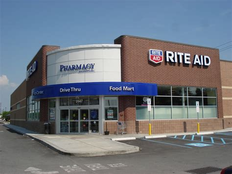 rite aid customer reviews 2015 rite aid survey at www riteaid com happy customers review