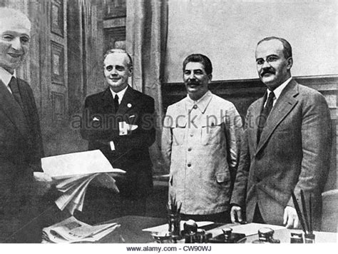 Soviet Non Aggression Pact Essay soviet pact essay questions