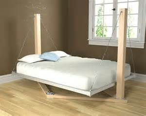cool beds 25 best cool bed frames ideas on pinterest pallet bed frames crate bed and cheap cabin beds