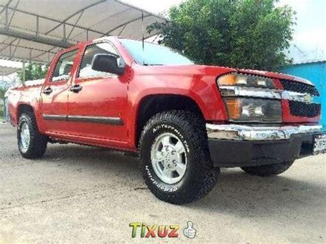 autos camioneta pick up 4 cilindros segunda mano trovit autos camioneta pick up 4 cilindros segunda mano trovit