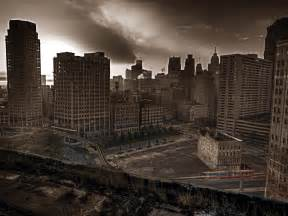 Abandoned Cities crime in america 2016 top 10 most dangerous cities over