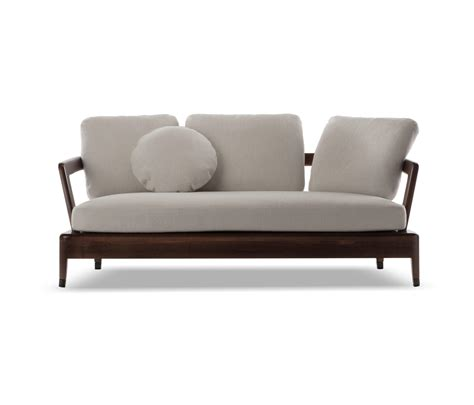 sofa virginia sofa virginia virginia sofa and sectional sizes thesofa