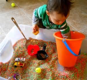 activities for at home at home activities for toddlers and preschoolers