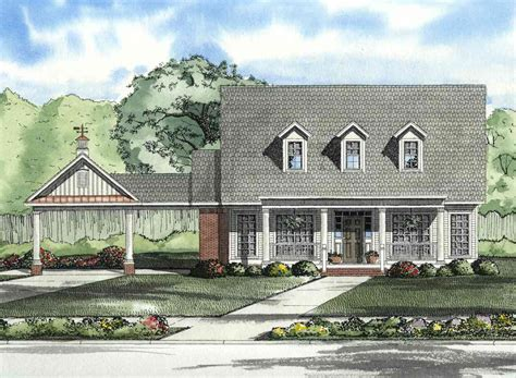 timeless design timeless design 59286nd architectural designs house
