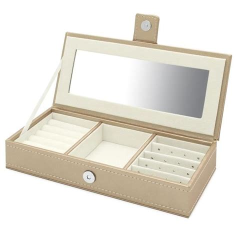 swing design jewelry box 1000 ideas about travel jewelry box on pinterest