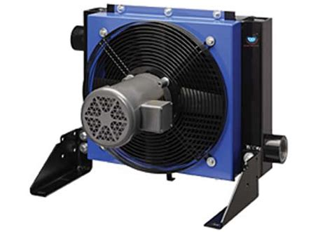 compressed air dryers refrigerated air dryers adsorption dryes heatless filters after