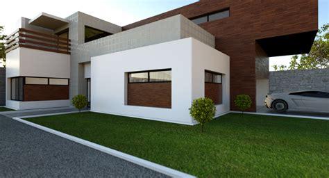 blender architecture blender architecture exterior home