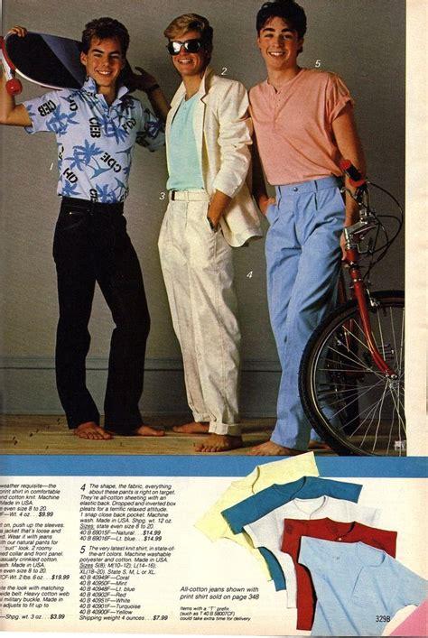 80s fashion malibu miami htons rockfit