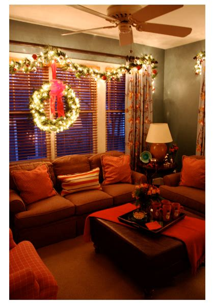 indoor christmas light decorating ideas ideas christmas