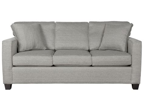 Bentley Collection Sofa Loveseat Chair Or Sectional Bentley Sectional Sofa