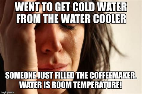 First World Problem Meme Generator - first world problems meme imgflip