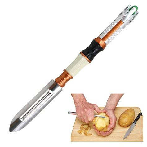 Dr Who Kitchen by The Doctor S Sonic Screwdriver Is Headed To The Kitchen