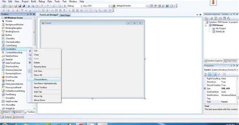 tutorial vb net 2012 pdf tutorial pemrograman dan source code android web mobile