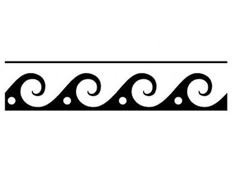 cenefas romanas complementos decorativos quot cenefas geom 233 tricas 6 1 quot 02195