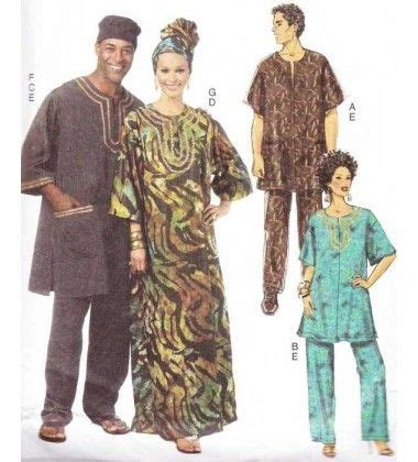 sewing patterns in south africa 14 best folkwear sewing patterns images on pinterest