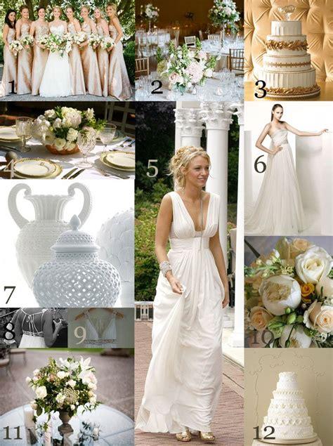 goddess wedding theme golden goddess my quince wedding grecian wedding